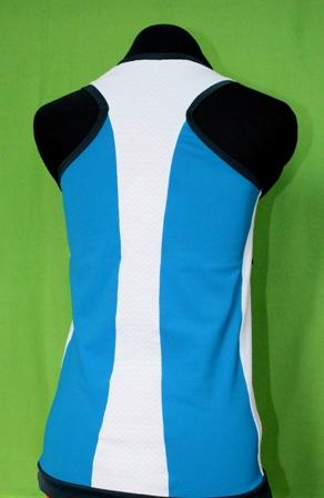funktionsshirt-blau-back